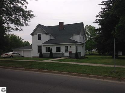 320 W Center Street  Ithaca, MI MLS# 1801568