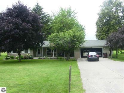 775 N Pine River Street  Ithaca, MI MLS# 1802692