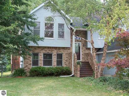 Real Estate for Sale, ListingId: 34658043, Auburn,MI48611