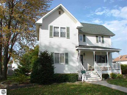 210 S Main Street  Ithaca, MI MLS# 1808083