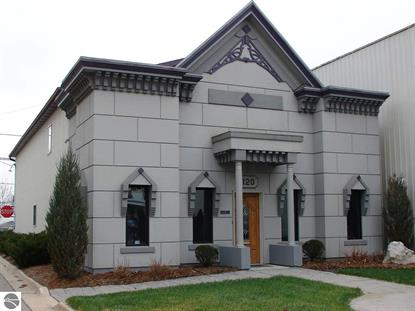 120 E Center Street  Ithaca, MI MLS# 1809828
