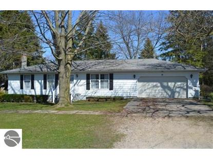 524 N Jeffery Avenue  Ithaca, MI MLS# 1811220