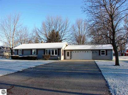 721 E North Street  Ithaca, MI MLS# 1813813