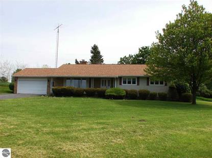 917 W Center Street  Ithaca, MI MLS# 1817007