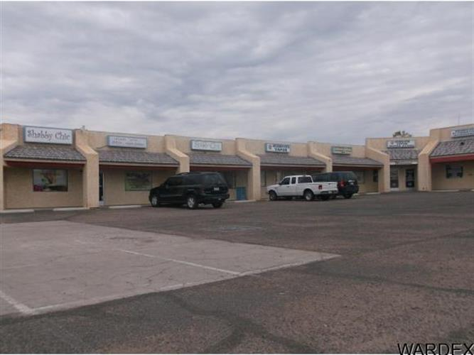 fort mohave single parents View available single family homes for sale and rent in fort mohave, az and connect with local fort mohave real estate agents.