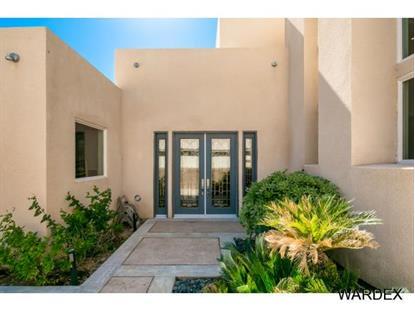 10723 River Terrace  Mohave Valley, AZ MLS# 872776