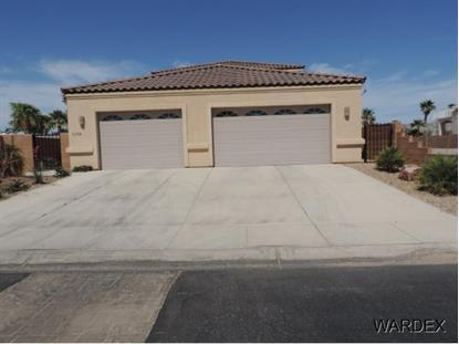 10706 S River Terrace Dr  Mohave Valley, AZ MLS# 889892