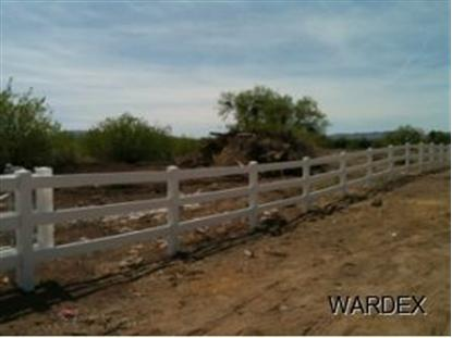 000 Jerome  Mohave Valley, AZ MLS# 890016