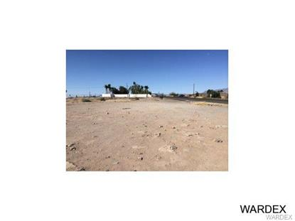 1282 E Levee Drive  Mohave Valley, AZ MLS# 891039