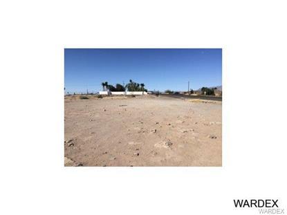 1282 E Levee Drive  Mohave Valley, AZ MLS# 891039
