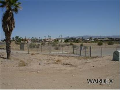 0000 Riverfront Parkway  Mohave Valley, AZ MLS# 891677