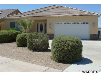 10711 S Blue Water Bay  Mohave Valley, AZ MLS# 892227