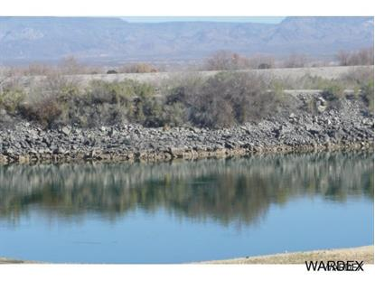 000 Dike Rd  Mohave Valley, AZ MLS# 893169