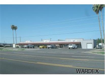 8431 S Highway 95  Mohave Valley, AZ MLS# 893753