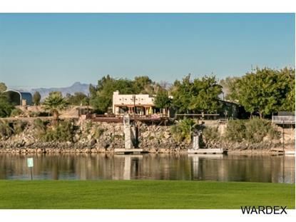 1316 E Dike Rd  Mohave Valley, AZ MLS# 895651