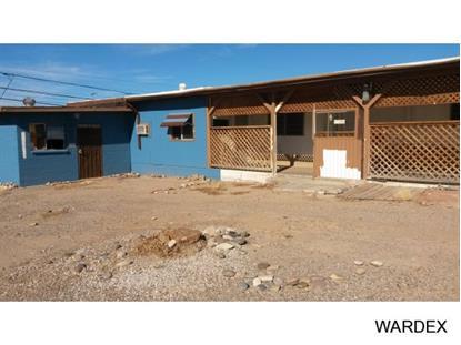 1879 Sea Breeze Ln, Bullhead City, AZ 86442
