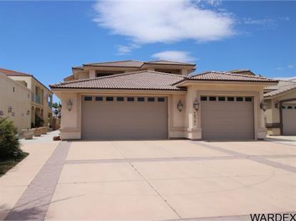 10705 S River Terrace Dr  Mohave Valley, AZ MLS# 902983
