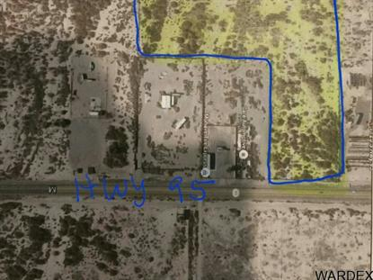 000 S HWY 95  Mohave Valley, AZ MLS# 903742
