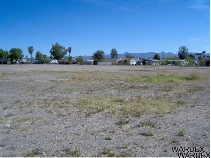 00 Boundary Cone  Mohave Valley, AZ MLS# 903830
