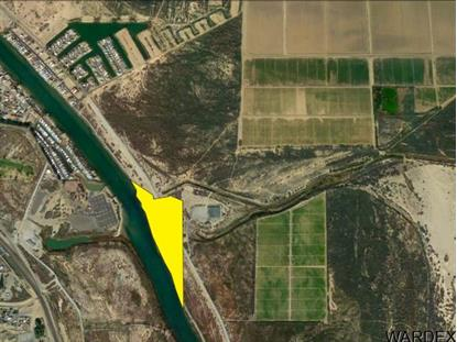 000 Dike Rd  Mohave Valley, AZ MLS# 904058