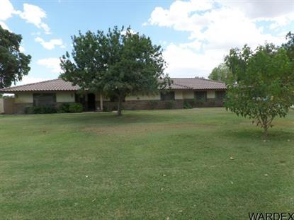 1970 E Ironwood Dr  Mohave Valley, AZ MLS# 904955