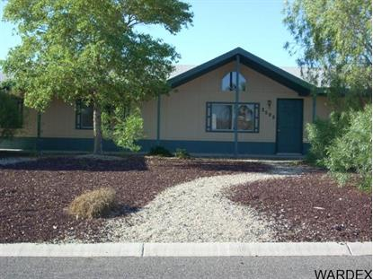 2595 E Mary Ave Fort Mohave Az 86426 Weichert Com Sold