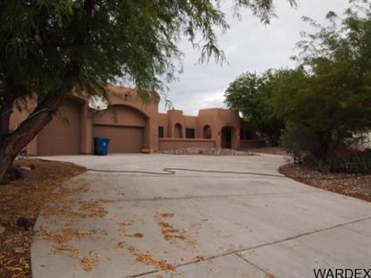 853 Indian Head Dr, Bullhead City, AZ 86429