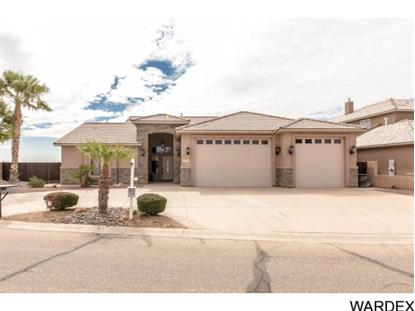 504 E A St  Mohave Valley, AZ MLS# 906092