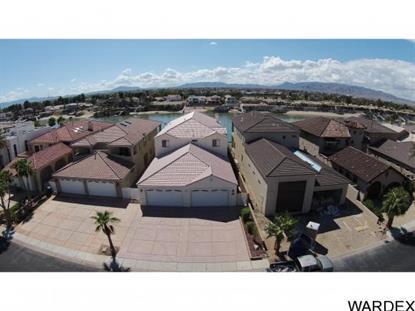 10687 S River Terrace Dr  Mohave Valley, AZ MLS# 906643