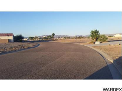 1844 E Winter Haven Dr  Mohave Valley, AZ MLS# 906925