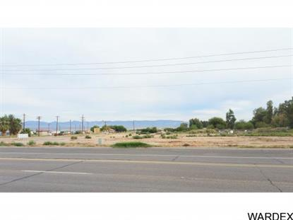 0000 S Hwy 95  Mohave Valley, AZ MLS# 908382