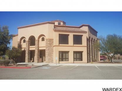 6870 S Hwy 95  Mohave Valley, AZ MLS# 911814