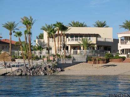 9853 S Dike Rd  Mohave Valley, AZ MLS# 912084