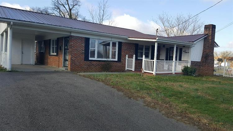 171 Mary Linda Dr, Monticello, KY 42633