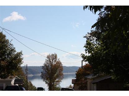 22 Scenic View Road Jabez, KY MLS# 17721