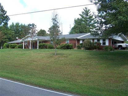 14786 192 Hwy, Somerset, KY