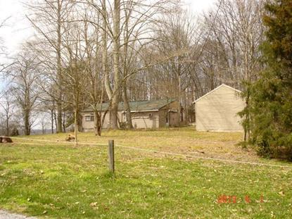 444 Shawnee Trail Jabez, KY MLS# 18571