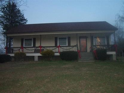 Real Estate for Sale, ListingId: 33065500, Columbia,KY42728