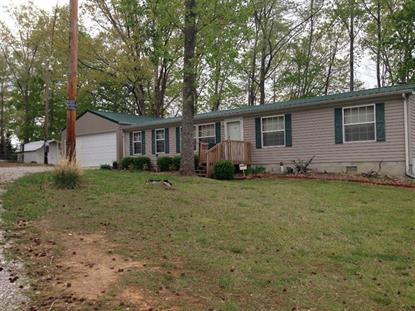 5271 Herbert Lane Jabez, KY MLS# 21204