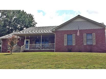 173 Littontown Road East Bernstadt, KY MLS# 21336