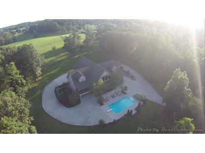 Real Estate for Sale, ListingId: 34656937, Stanford,KY40484