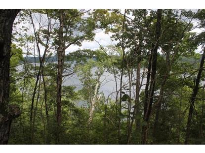 5 Herbert Lane Jabez, KY MLS# 21583