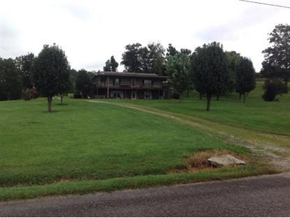 227 Northwest Pottershop Road Jabez, KY MLS# 21979