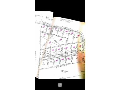 1 Pottershop Road Jabez, KY MLS# 22588