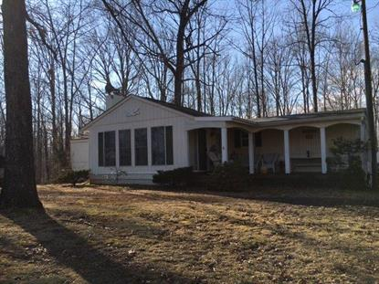 5108 Cave Springs Road Jabez, KY MLS# 23052