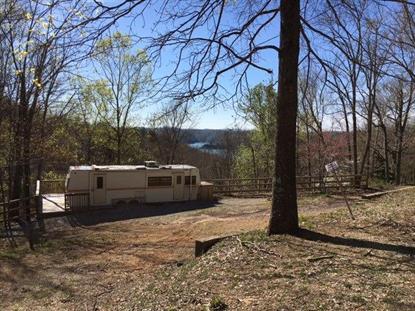 3 Cherokee Trail Jabez, KY MLS# 23308