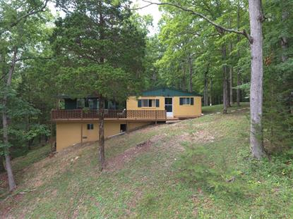 323 Overlook Road Jabez, KY MLS# 24048