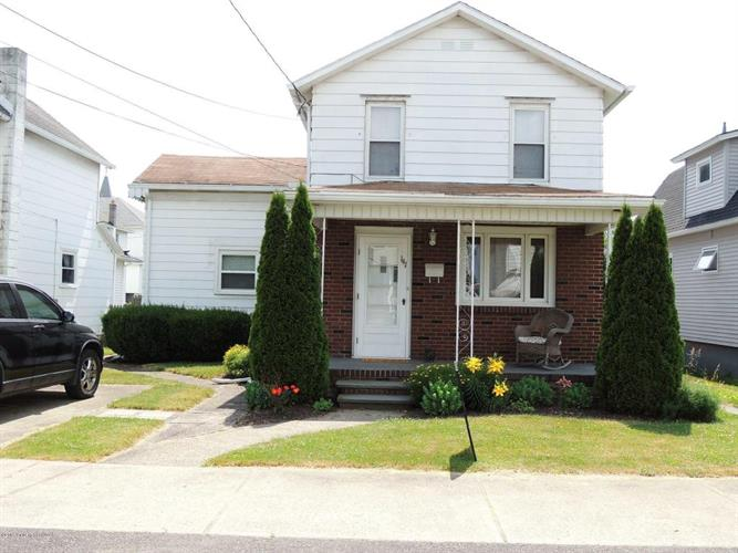 141 valley st exeter pa 18643 mls 16 208