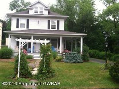 35 SPRING ST, Shavertown, PA