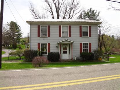 304 Town Hill Rd. Shickshinny, PA MLS# 14-3173